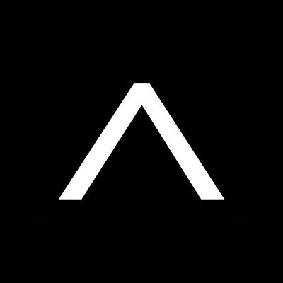 The logo of THASOS