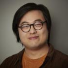 Headshot of Leon Yin