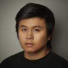 Headshot of Alfred Ng