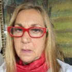 Deborah Dash headshot
